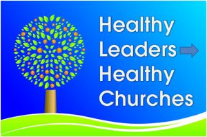 healthy-congregations
