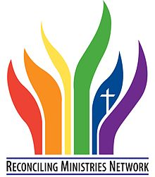 Reconciling-Ministries-Network-Logo-1